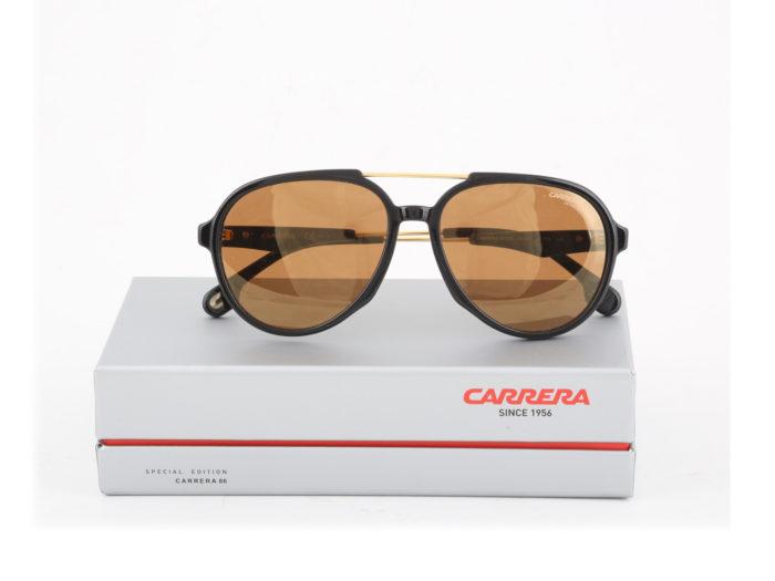 Carrera 1012/S
