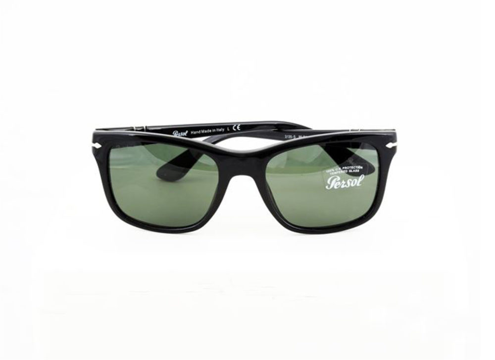 Persol 3135-S