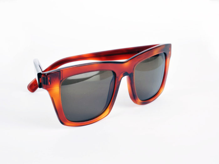 Color Vision CV17